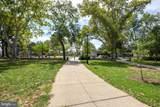 110 Wharton Street - Photo 44