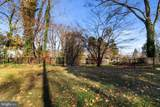 2300-A Yardley Morrisville Road - Photo 1