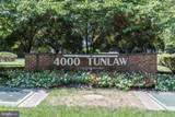 4000 Tunlaw Road - Photo 2