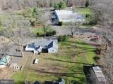 1524 Millstone River Road - Photo 35