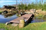 1524 Millstone River Road - Photo 38