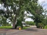1524 Millstone River Road - Photo 47