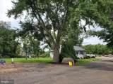 1524 Millstone River Road - Photo 48