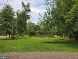 1524 Millstone River Road - Photo 49