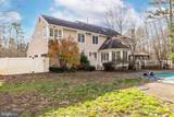 19 Woodsfield Court - Photo 47