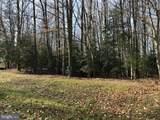 1512 Wild Cranberry Drive - Photo 3