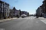 1740 18TH Street - Photo 35