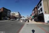 1740 18TH Street - Photo 36