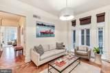 1830-34 Rittenhouse Square - Photo 12