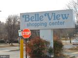 1801 Belle View Boulevard - Photo 10