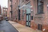205-15 Cuthbert Street - Photo 31