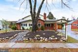 7429 Long Pine Drive - Photo 1