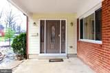 7429 Long Pine Drive - Photo 3