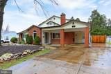 7429 Long Pine Drive - Photo 52