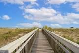 5200 Boardwalk - Photo 21