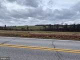 Lot 5 Old Harrisburg Rd - Photo 7