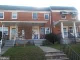 7727 Eastdale Road - Photo 1