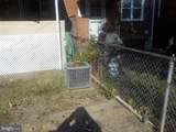 7727 Eastdale Road - Photo 37