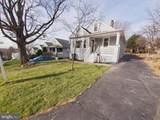 4210 Heckel Avenue - Photo 1