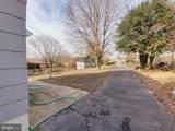 4210 Heckel Avenue - Photo 18