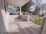 4210 Heckel Avenue - Photo 3