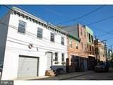 1221-23 Annin Street - Photo 1