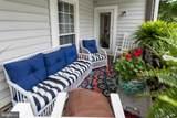 9949 Oakton Terrace Road - Photo 25