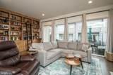 42283 Ashmead Terrace - Photo 10