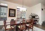 42283 Ashmead Terrace - Photo 11