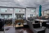 42283 Ashmead Terrace - Photo 14