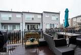 42283 Ashmead Terrace - Photo 15