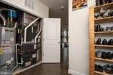 42283 Ashmead Terrace - Photo 33