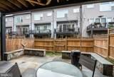 42283 Ashmead Terrace - Photo 36