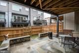 42283 Ashmead Terrace - Photo 37