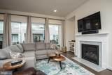 42283 Ashmead Terrace - Photo 9
