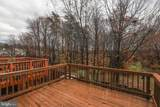 13932 Gunners Place - Photo 32
