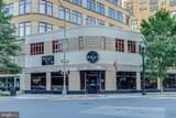 1021 Garfield Street - Photo 46
