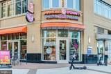 1021 Garfield Street - Photo 48