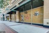 1021 Garfield Street - Photo 49