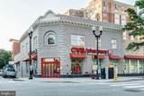 1021 Garfield Street - Photo 56