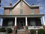 18663 Main Street - Photo 1