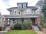 235 Maple Avenue - Photo 1