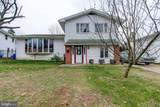 8903 Bloomfield Place - Photo 1