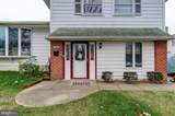 8903 Bloomfield Place - Photo 3