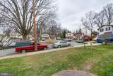 8903 Bloomfield Place - Photo 4