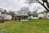 8903 Bloomfield Place - Photo 41