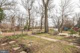 6309 51ST Avenue - Photo 40