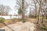 6309 51ST Avenue - Photo 42