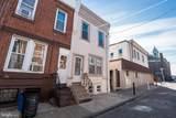 3251 Miller Street - Photo 30