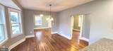315 Chestnut Street - Photo 12
